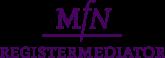 MfN_Registermediator